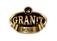 Granit Royal
