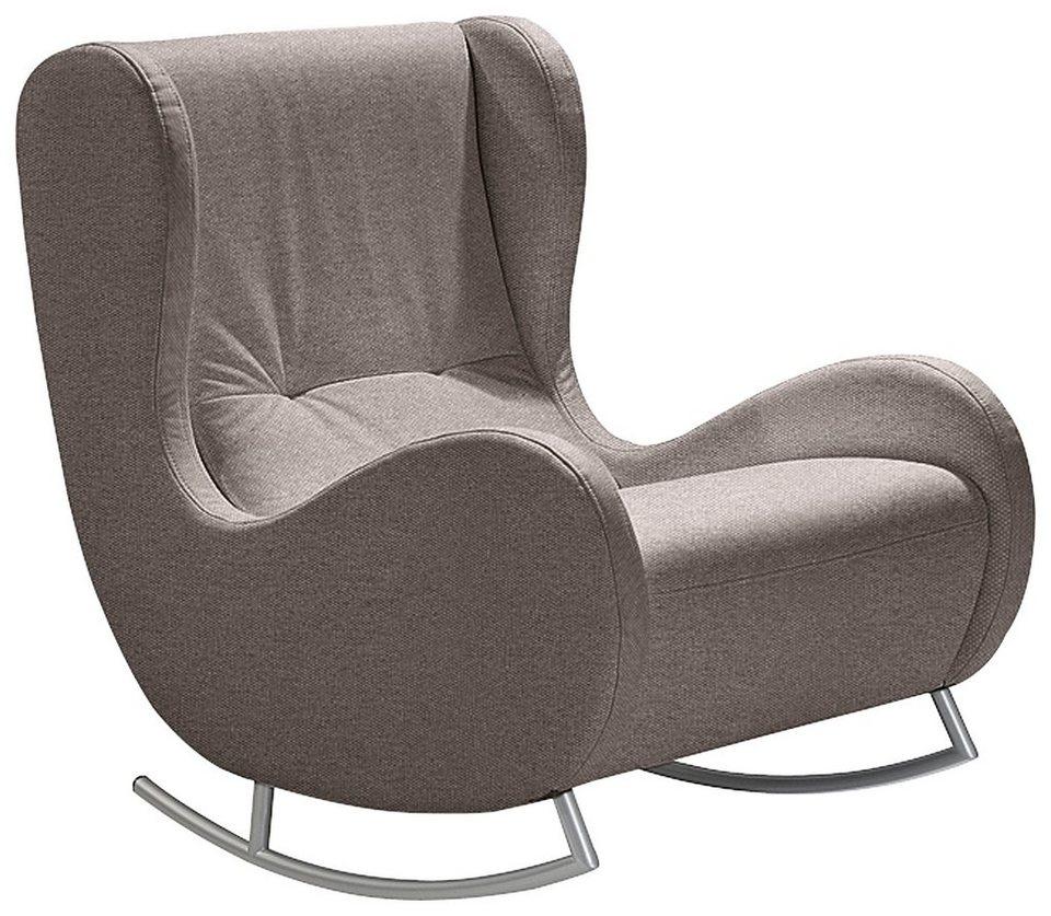 gem tlicher sessel zum zocken neuesten design kollektionen f r die familien. Black Bedroom Furniture Sets. Home Design Ideas