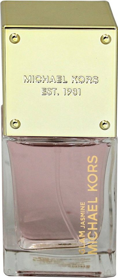 Michael Kors, »Glam Jasmine«, Eau de Parfum