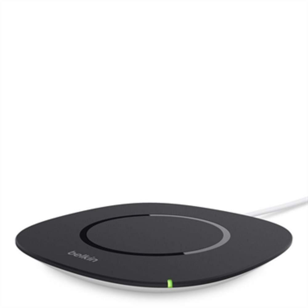 BELKIN Ladegerät »Wireless QI Docking - F8M747BT«