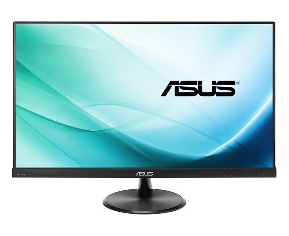ASUS Full HD Monitor, 68,6cm (27 Zoll) »VC279H«