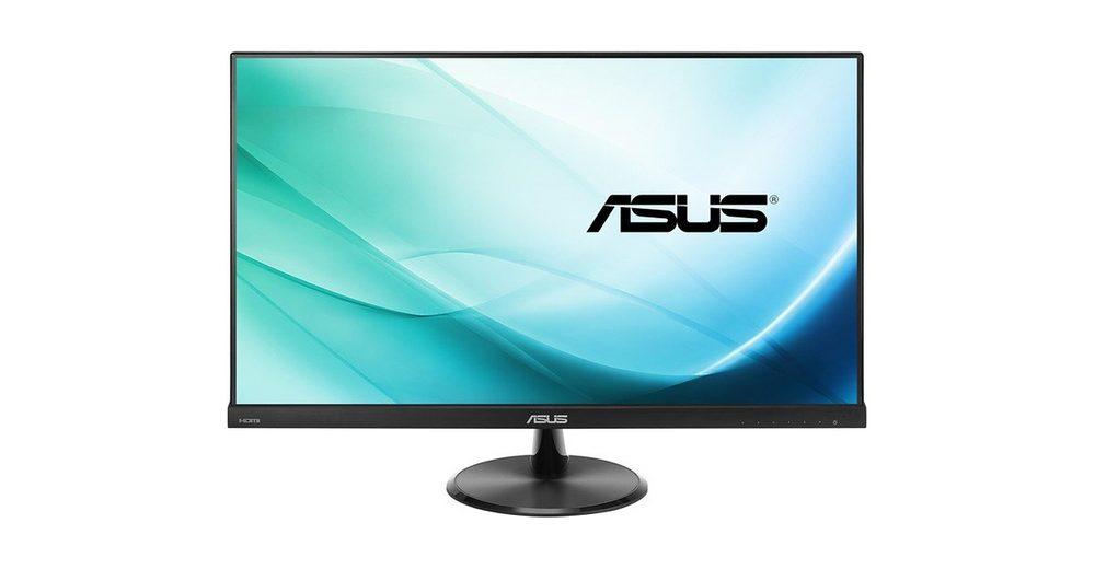 ASUS Full HD Monitor, 68,6cm (27 Zoll) »VC279H«