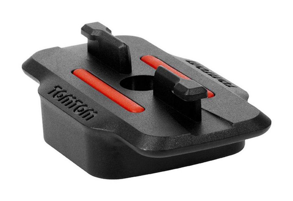 TomTom Actioncam-Zubehör »Bandit Stativ-Adapter«