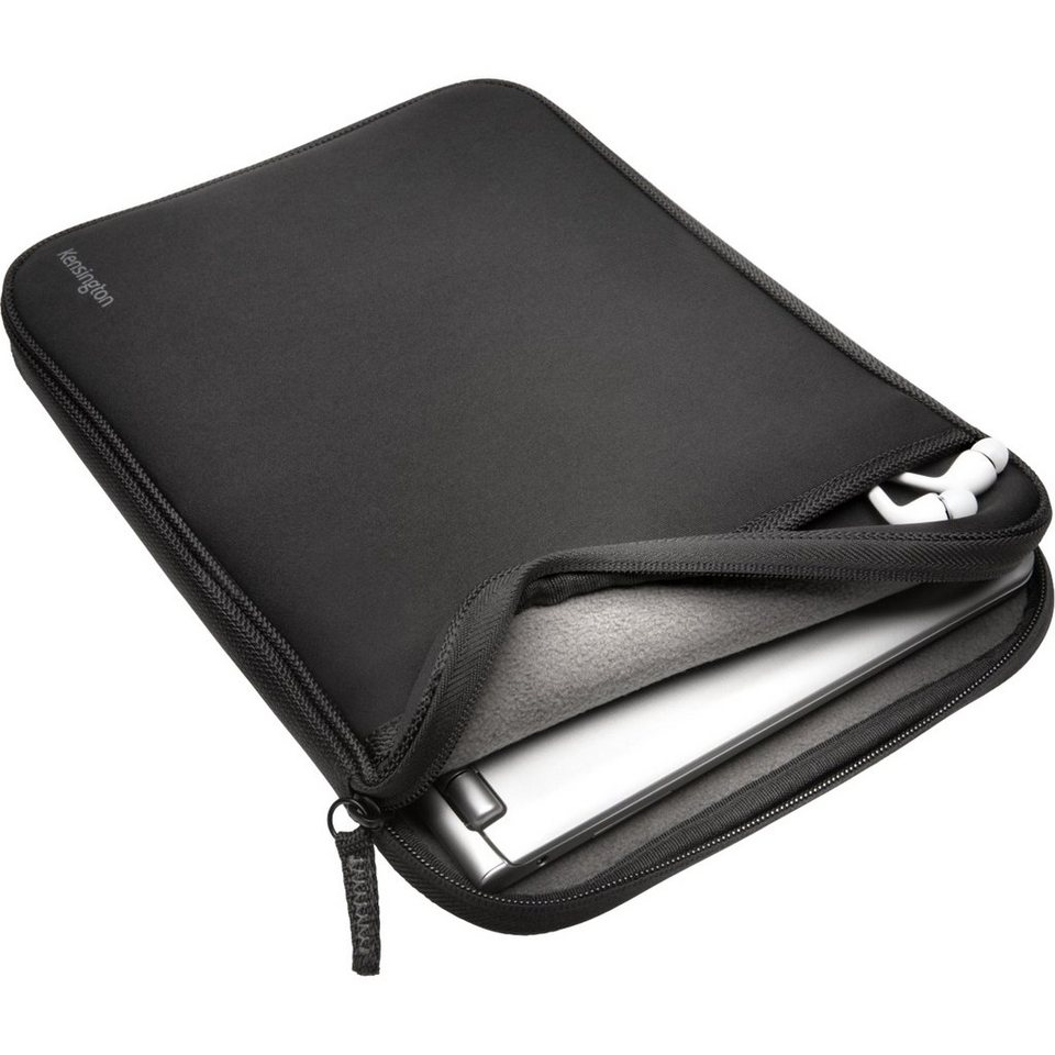"Kensington Tasche »Universal Sleeve 35,6 cm (14,0"")«"