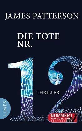 Broschiertes Buch »Die Tote Nr. 12 / Der Club der Ermittlerinnen...«