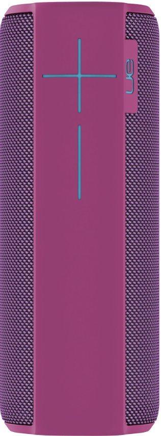 UE Ultimate Ears Lautsprecher »MEGABOOM PURPLE - 984-000491«