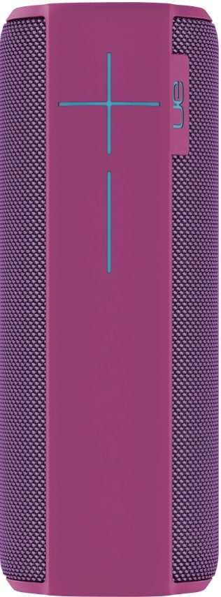 UE Ultimate Ears Lautsprecher »MEGABOOM PURPLE - 984-000491«