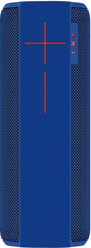 UE Ultimate Ears Lautsprecher »MEGABOOM BLUE - 984-000479«