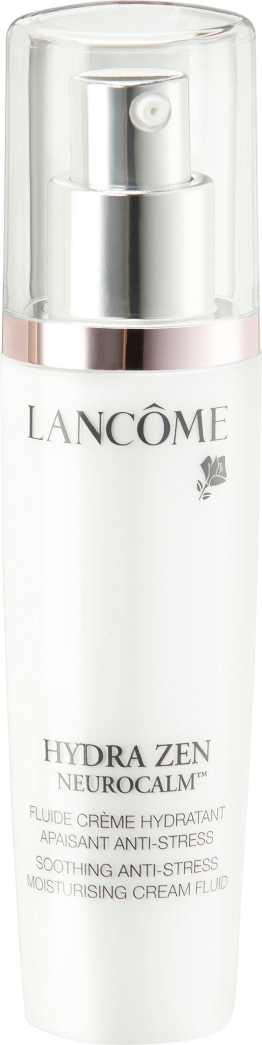 Lancôme, »Hydra Zen Neurocalm Fluide Crème«, Beruhigendes Creme-Fluid