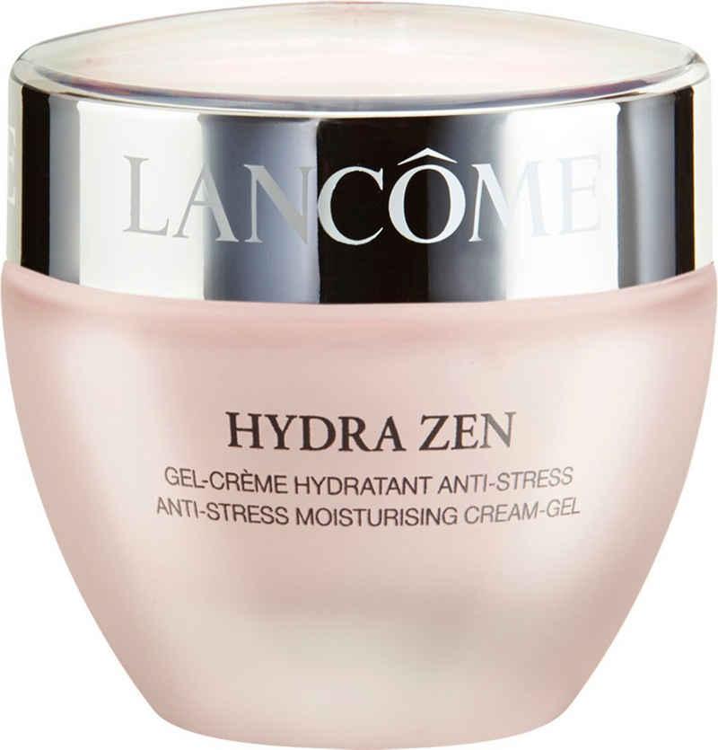 LANCOME Feuchtigkeitscreme »Hydra Zen Neurocalm Gel Creme Hydratant«, beruhigend