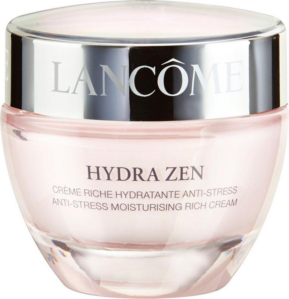 Lancôme, »Hydra Zen Neurocalm «, Gesichtcreme speziell für trockene Haut