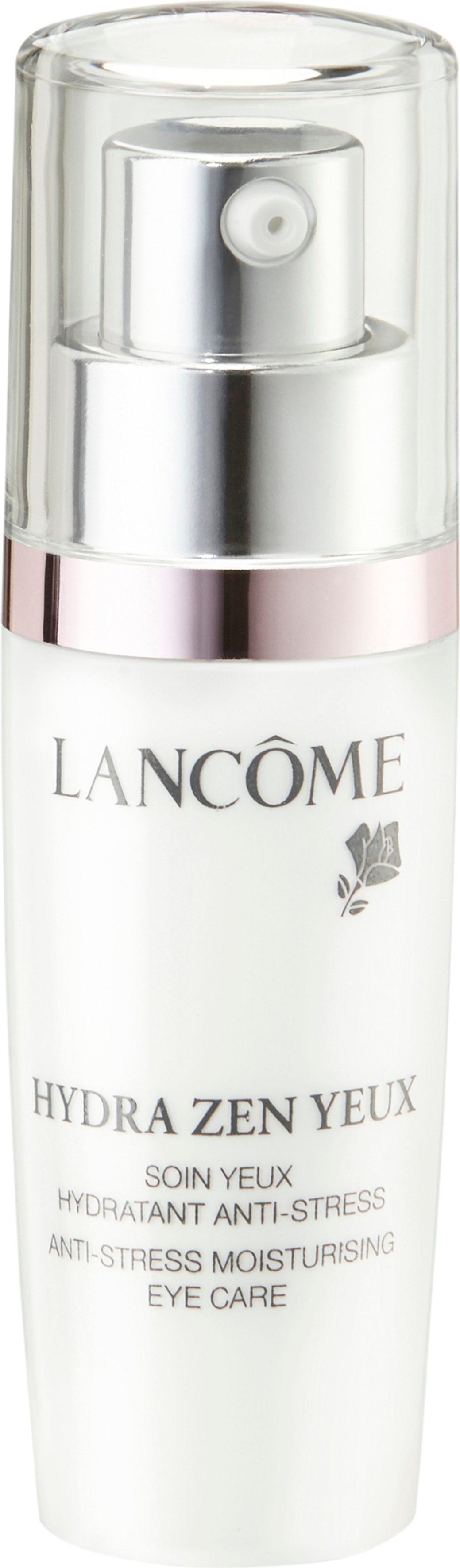 Lancôme, »Hydra Zen Neurocalm Crème Yeux«, Augencreme-Gel