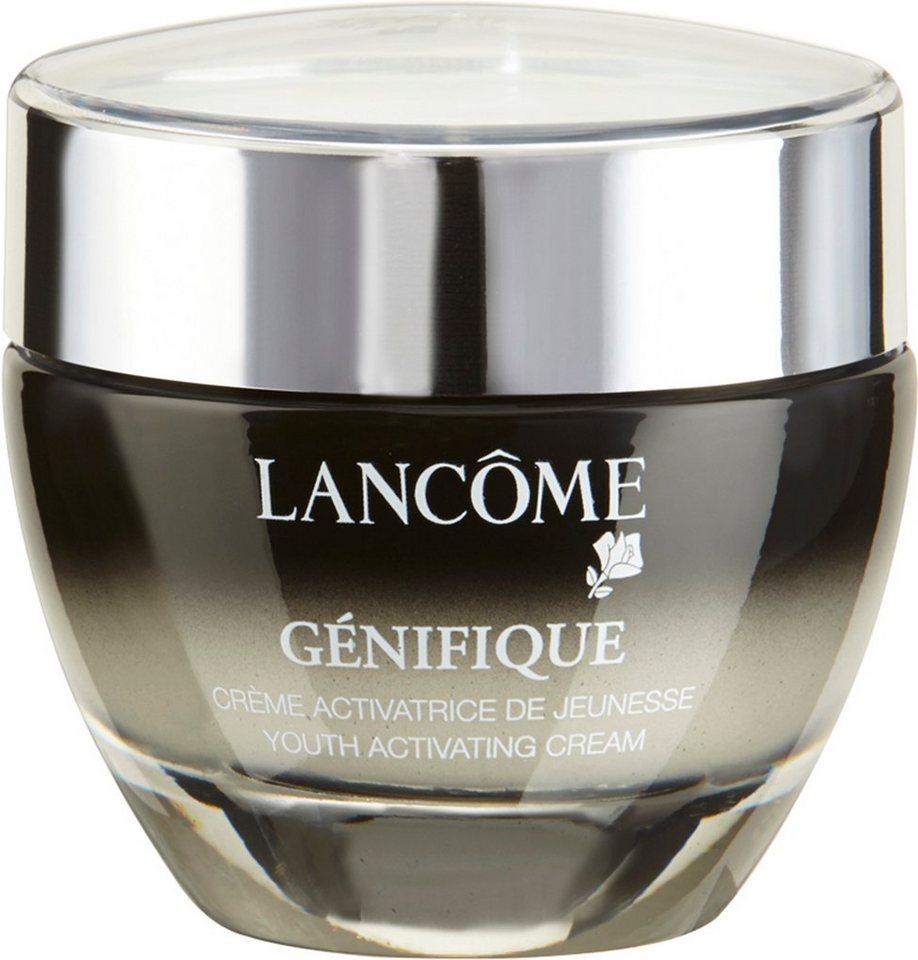 Lancôme, »Génifique Crème Jour «, Tagespflege