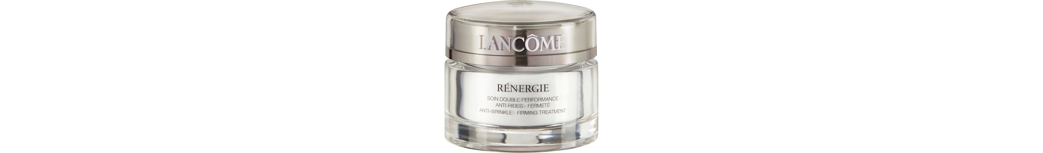 Lancôme, »Rénergie Multi Lift«, Anti-Aging Tagescreme
