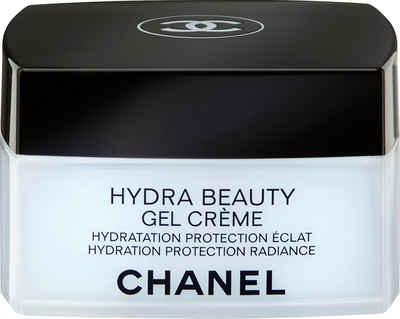 CHANEL Gesichtsgel »Hydra Beauty Crème Gel«
