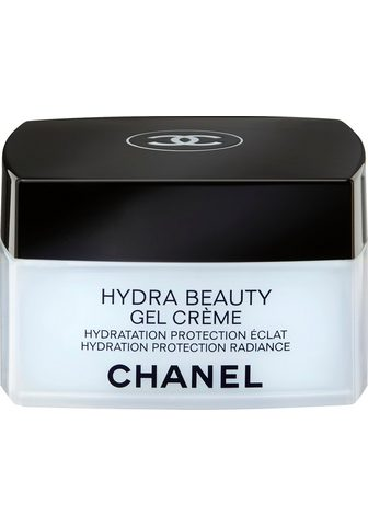 "CHANEL Гель ""Hydra Beauty крем Gel""..."