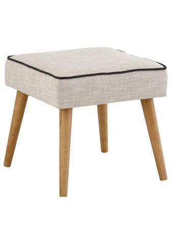 HOME AFFAIRE Kojų kėdutė »Retro«