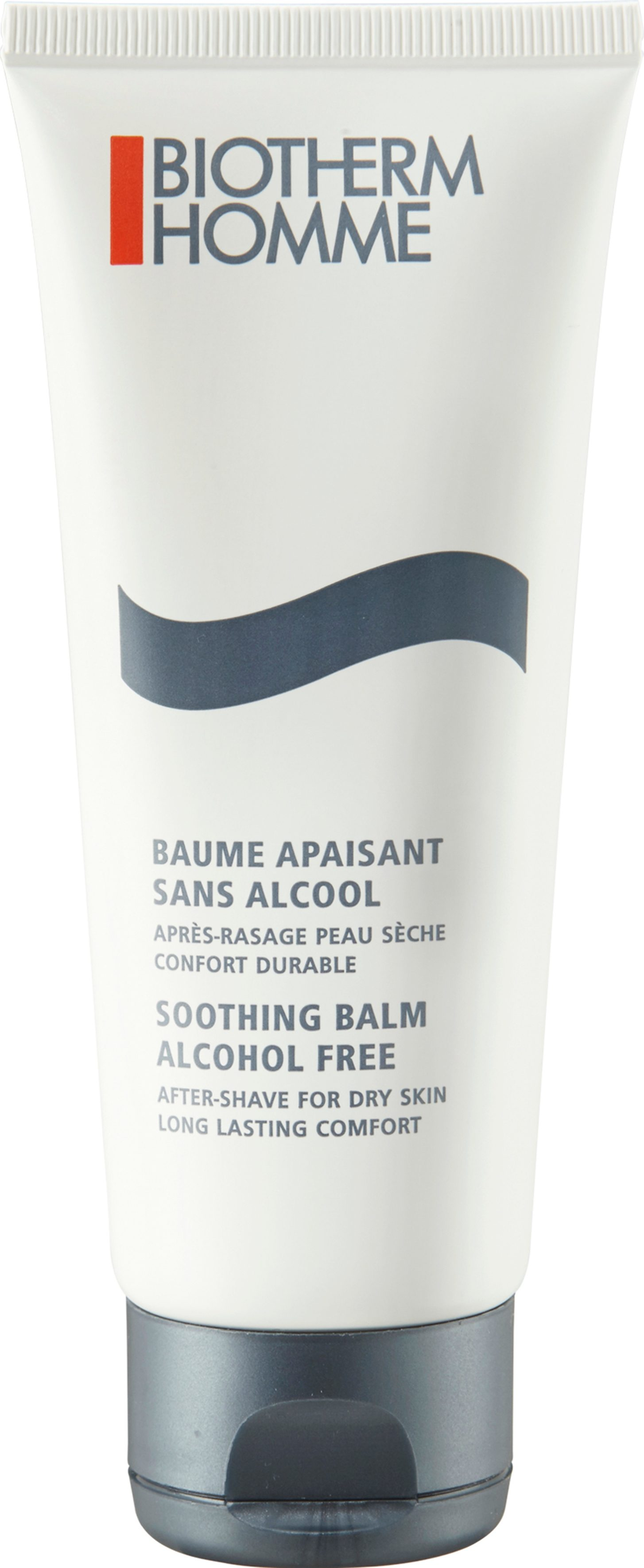 Biotherm, »Baume Apaisant«, After Shave