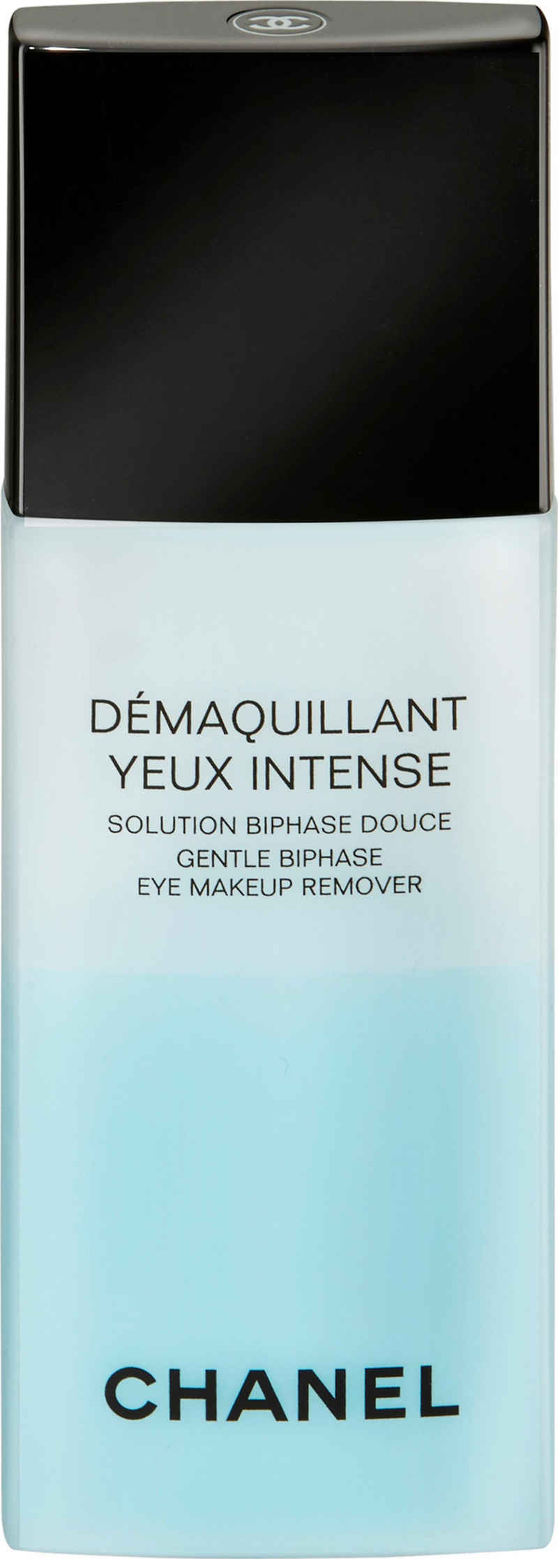 CHANEL Augen-Make-up-Entferner »Démaquillant Yeux Intense«