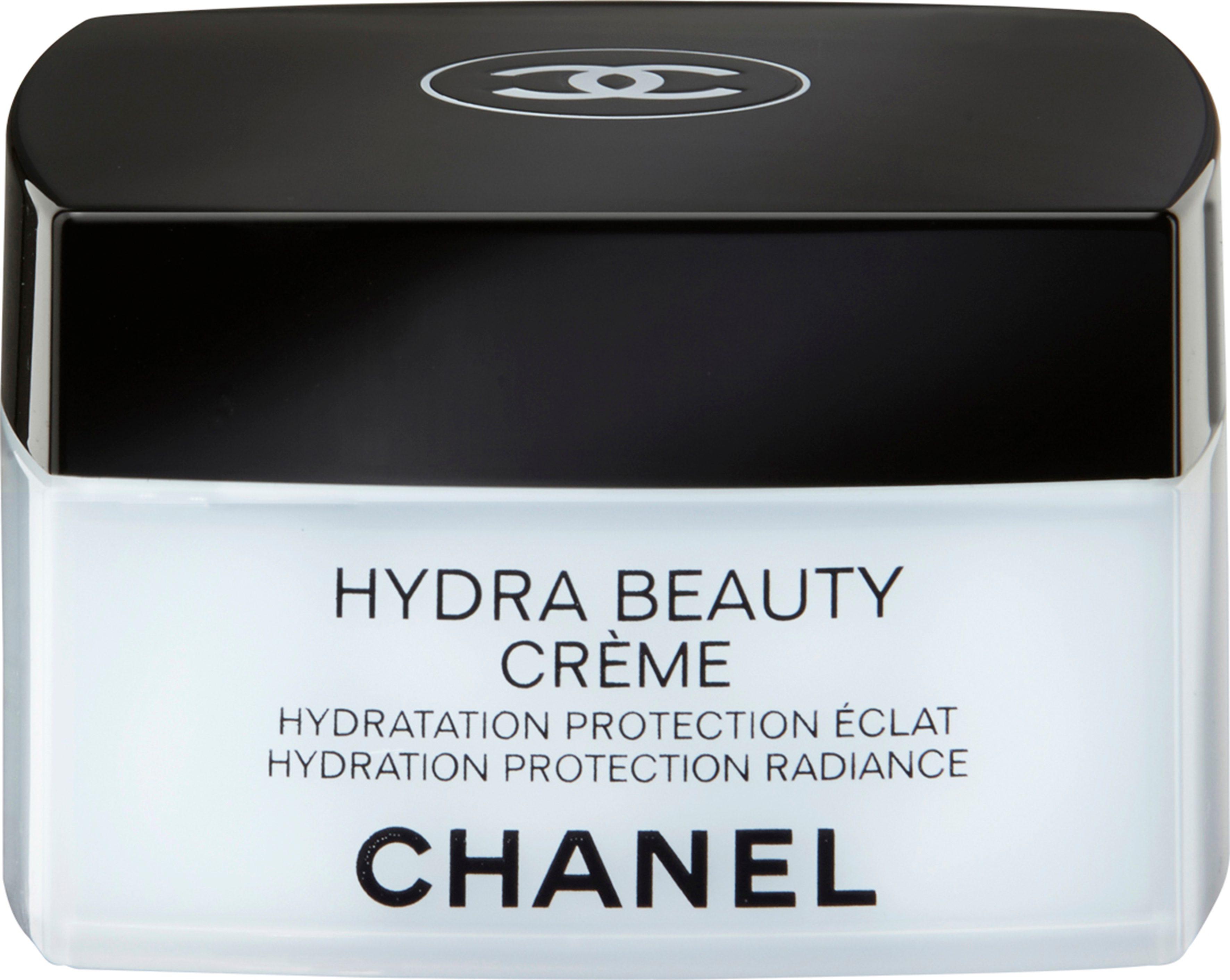Chanel, »Hydra Beauty Crème«, Gesichtscreme