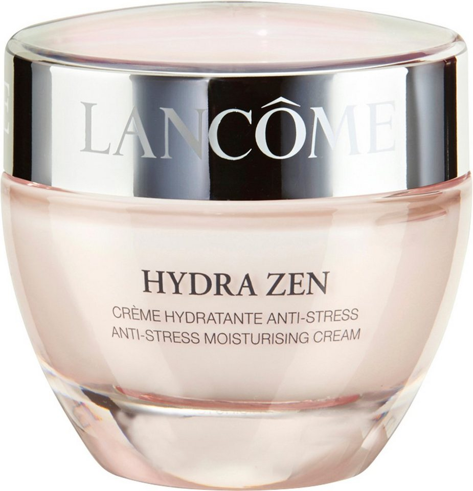 Lancôme, »Hydra Zen Neurocalm Crème«, Beruhigende Gesichtscreme