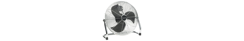 Bestron Turbo Ventilator DFA40
