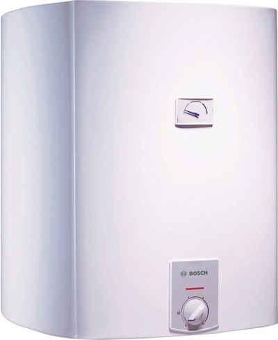BOSCH Wandspeicher »TR3500T 80B«, (max85°C) (1-St)