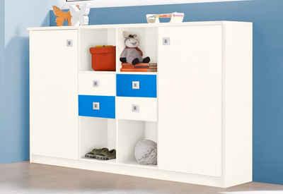 Kinderschrank & Kinderzimmerschrank online kaufen | OTTO | {Kinderschrank 13}