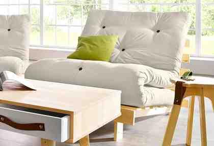 wohnen unter 1000 euro wie geht das g nstig einrichten. Black Bedroom Furniture Sets. Home Design Ideas