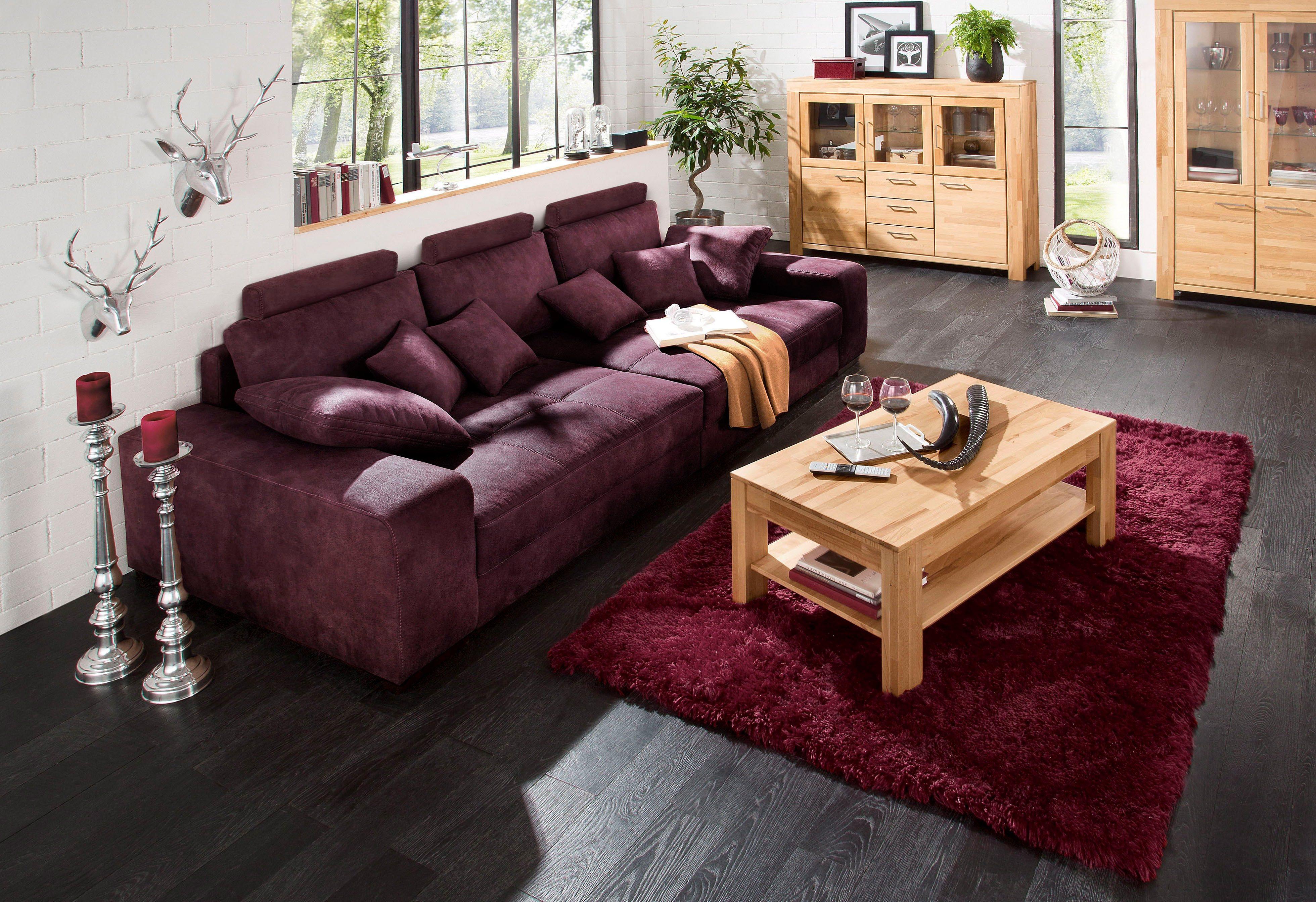 45 sparen big sofa diabolo von home affaire premium collection ab cherry m bel otto. Black Bedroom Furniture Sets. Home Design Ideas
