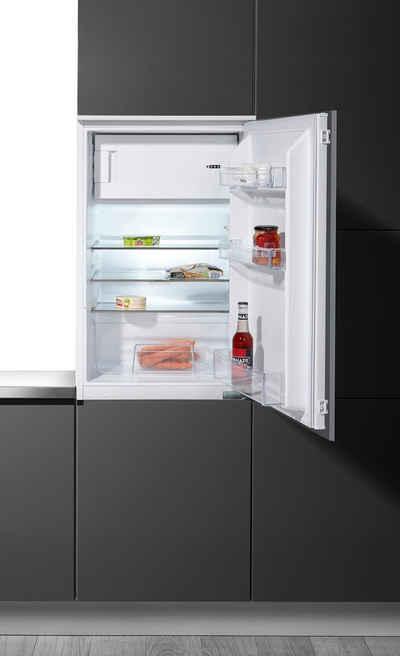Einbaukühlschränke Kaufen Passende Geräte Für Jeden Haushalt Otto