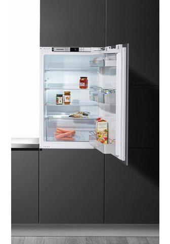 GRUNDIG Įmontuojamas šaldytuvas 876 cm hoch 55...
