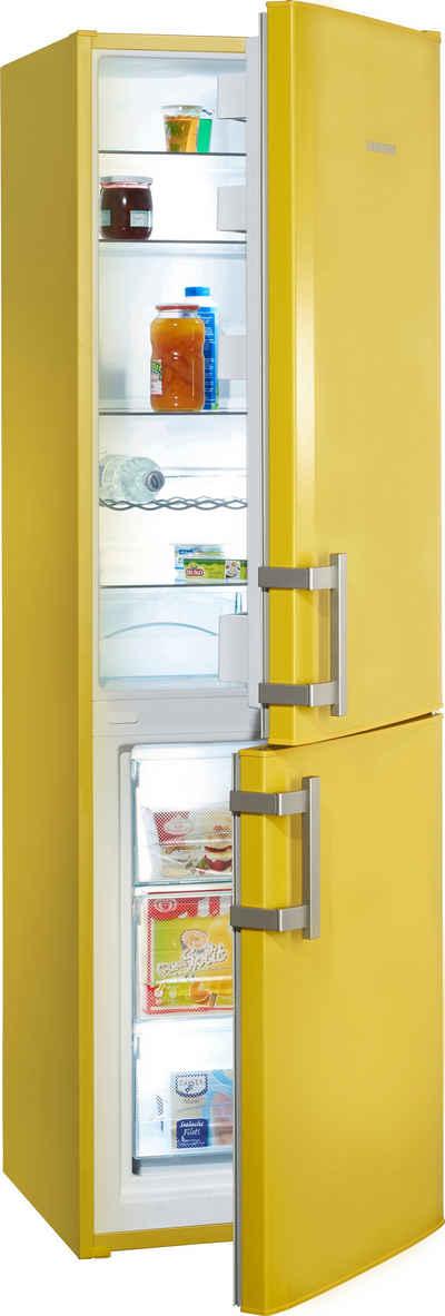 Liebherr Kühlschränke online kaufen | OTTO