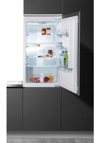 AMICA Įmontuojamas šaldytuvas 1020 cm hoch 5...