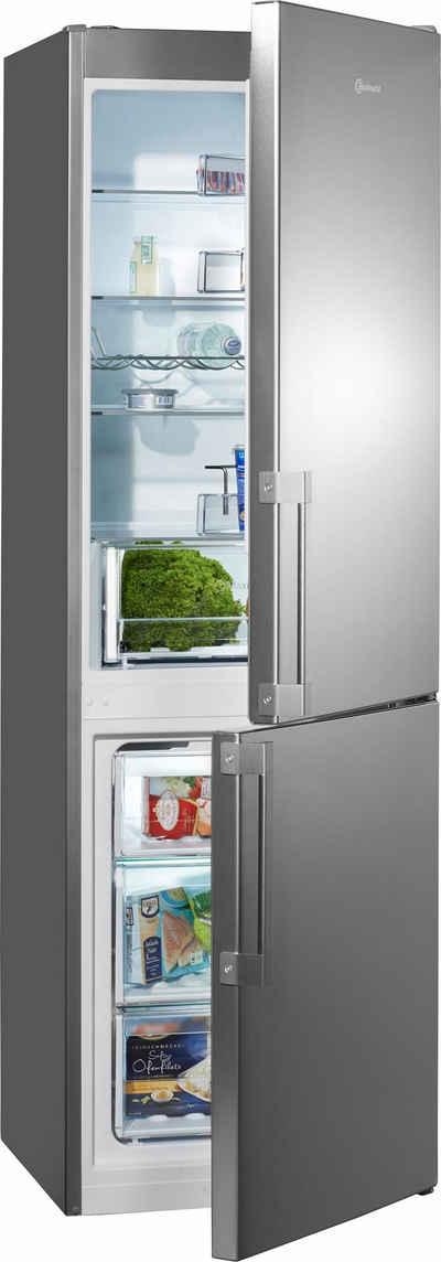 Bauknecht Kühlschränke online kaufen | OTTO