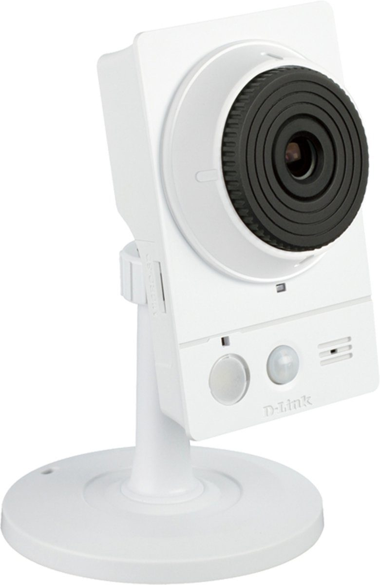 D-Link IP-Kamera »DCS-2136L Wireless Cloud Kamera«