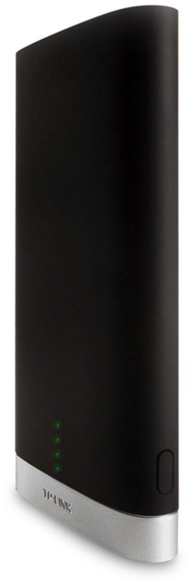 TP-Link Powerpack »Powerbank PB50 10000mAh«