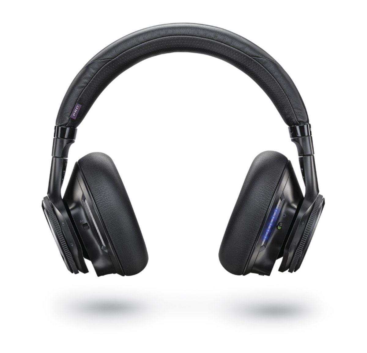Plantronics Headset »BACKBEAT PRO«