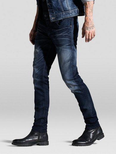 Jack & Jones Tim Original JOS 878 Slim Fit Jeans