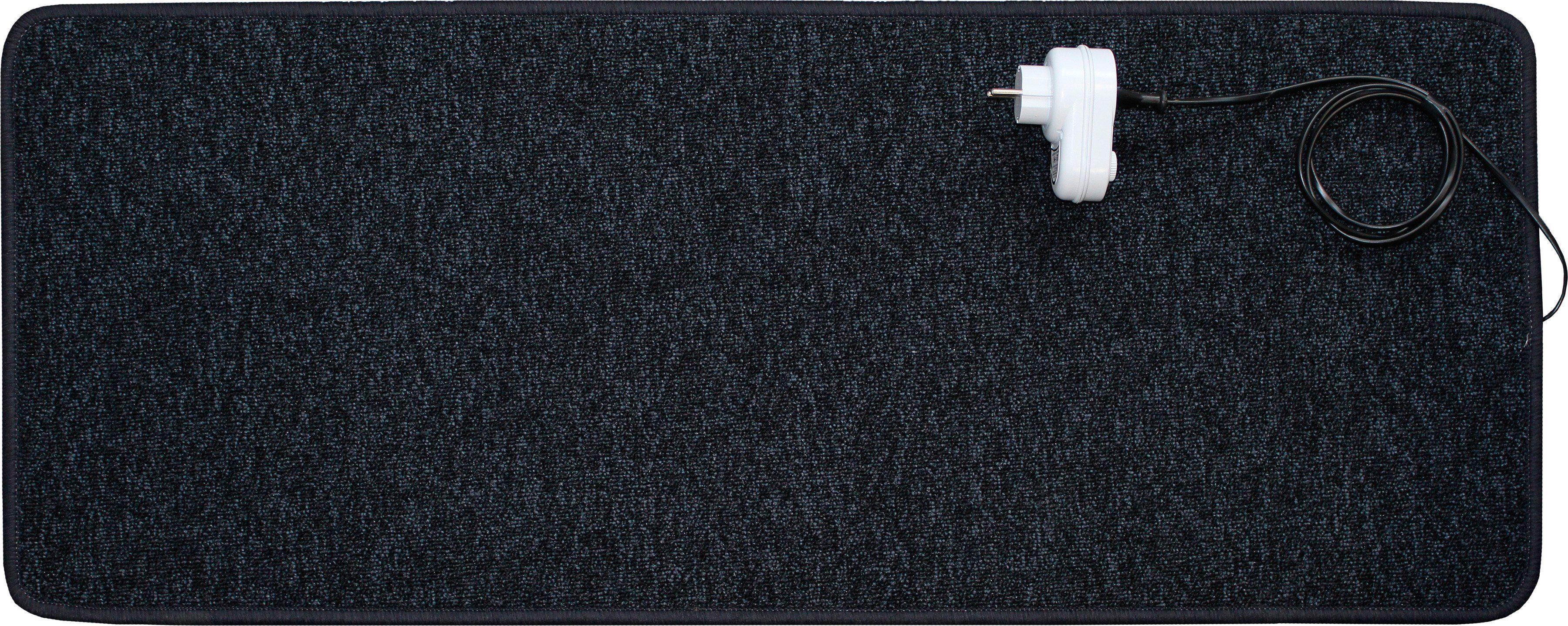 Infrarotheizteppich »140 Watt«