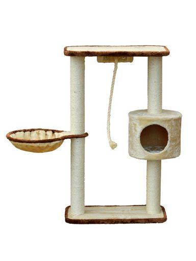 silvio design katzen kletterwand wand kletterbaum online kaufen otto. Black Bedroom Furniture Sets. Home Design Ideas