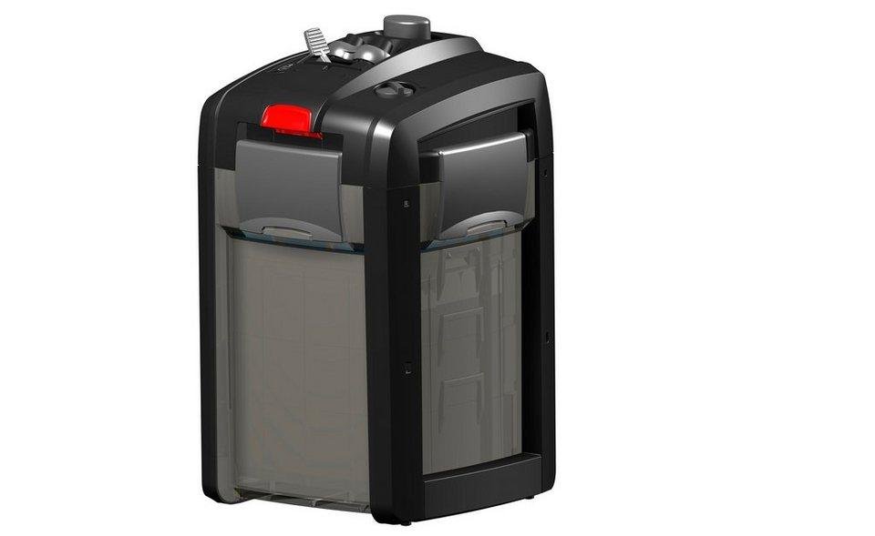 Aquarienfilter »professionel 4e 350 Range Extender« in schwarz