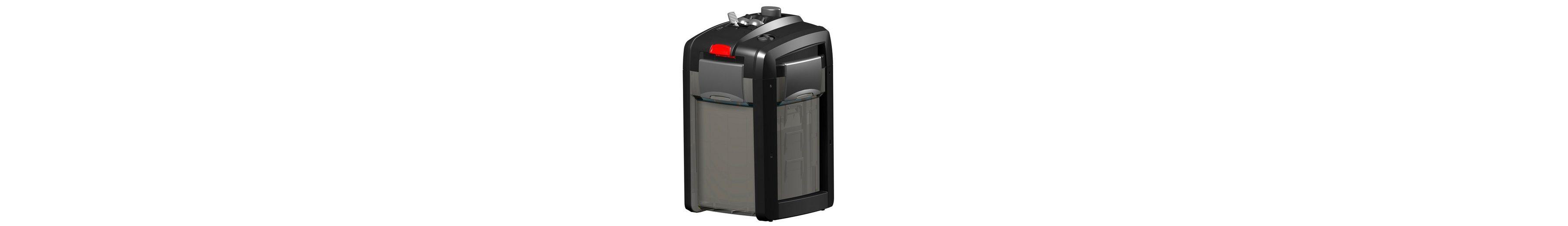 Aquarienfilter »professionel 4e 350 Range Extender«