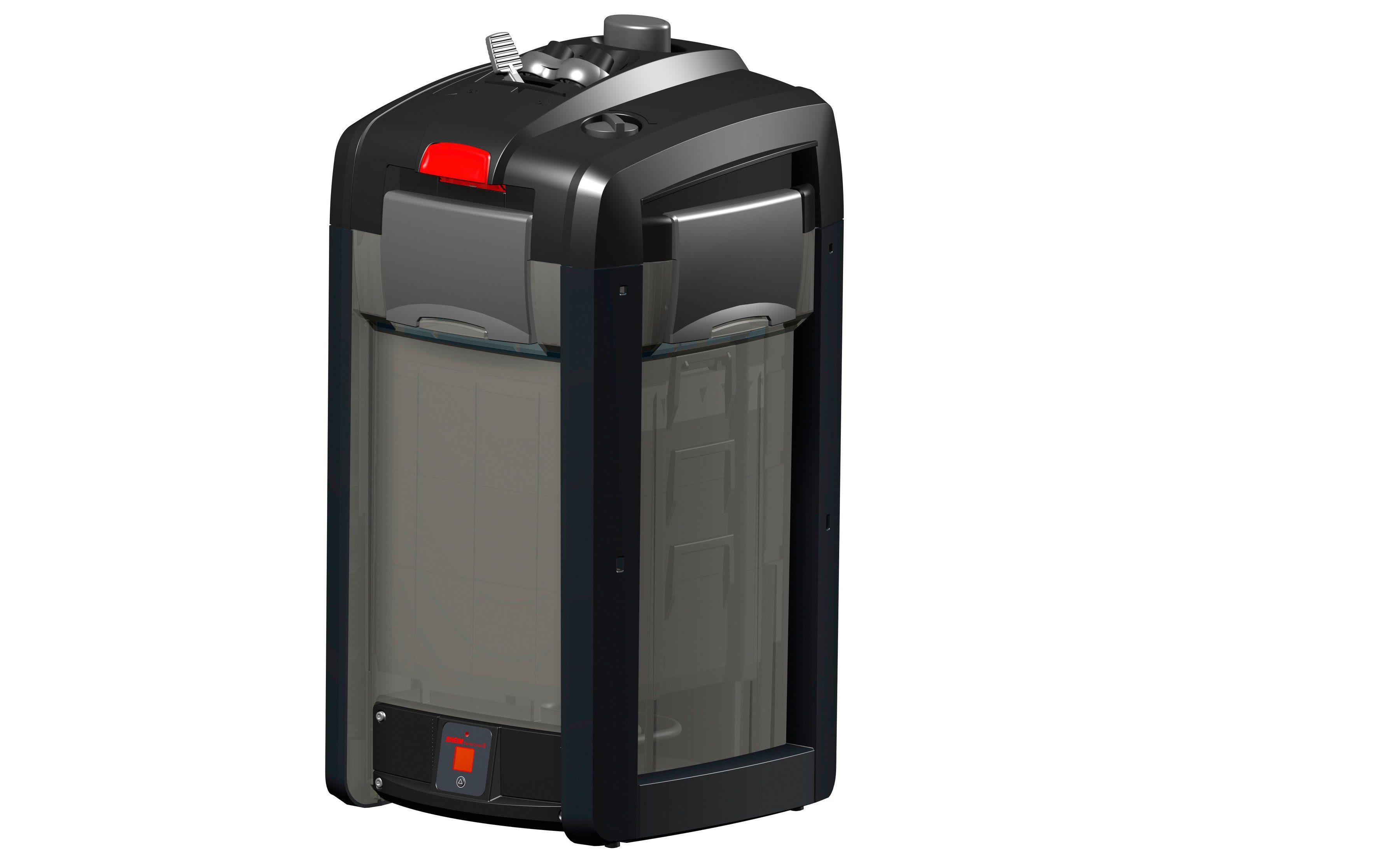 Aquarienfilter »professionel 4 350 T Range Extender«