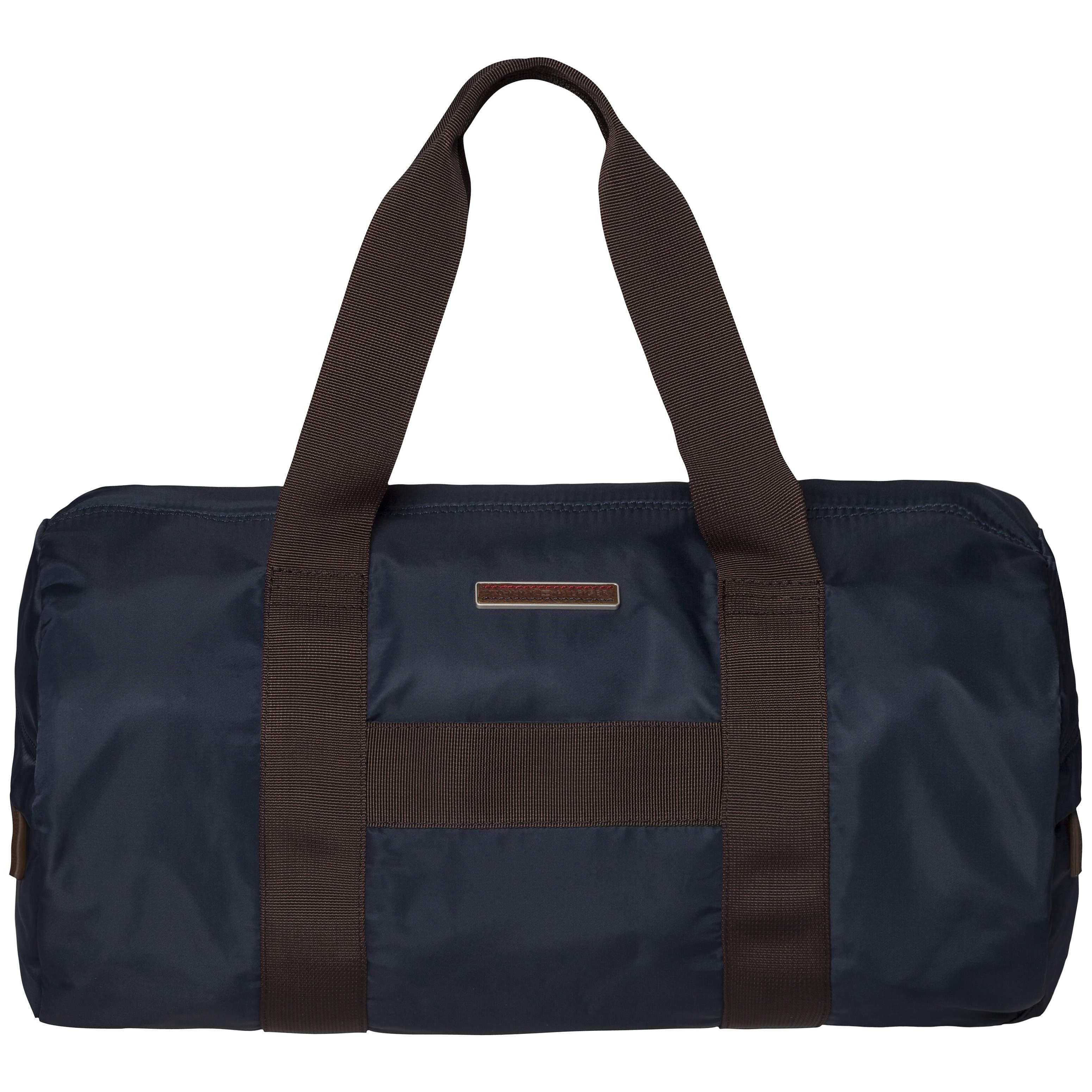 Tommy Hilfiger Handtaschen »SPENCER DUFFLE«