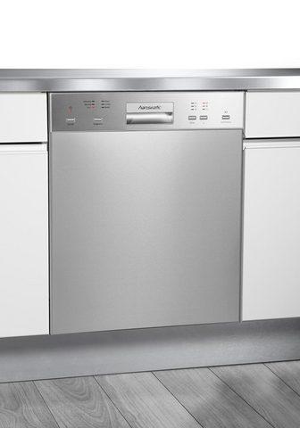 Фильтр посудомоечная машина 11 Liter 1...