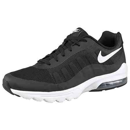 Sneaker: Sneaker low
