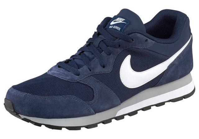 Nike Sportswear »MD Runner 2 M« Sneaker