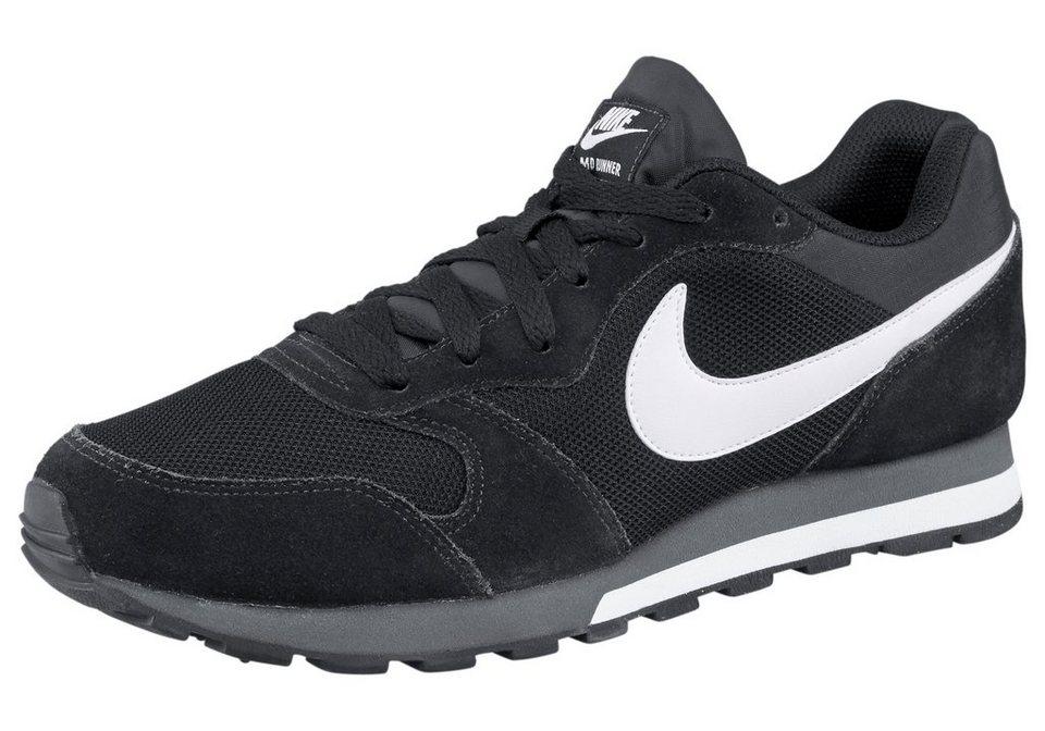 Nike Sportswear »MD Runner 2 M« Sneaker kaufen   OTTO aaa0a3a686