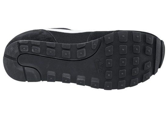 Sneaker M« Runner Sportswear »md Nike 2 nqFURSz7